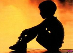Missing Child (Visualise)