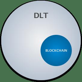 bitcoin trader iphone programa