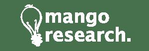 Mango Research- Blockchain Education