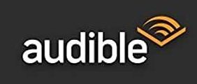 Audible free books