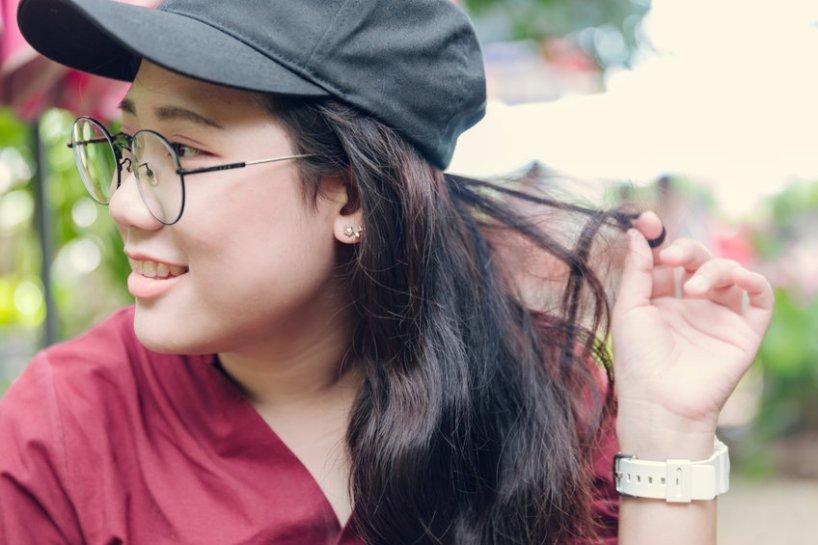 trichotillomania treatment for hair pulling