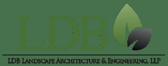 LDB_Logo_Color