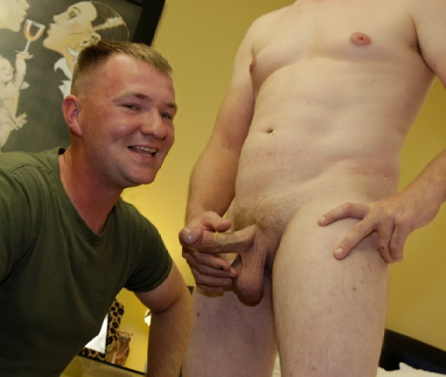 Preston Phillips And Justin Phillips In The Gay Porn Incest Scene Military Brothers Fucking By Dirk