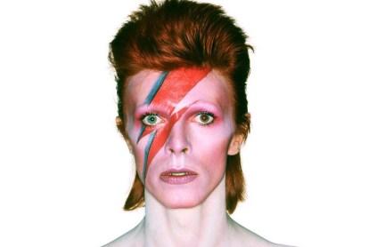 Vuelve David Bowie con 'Where Are We Now?', el primer single de 'The Next Day'