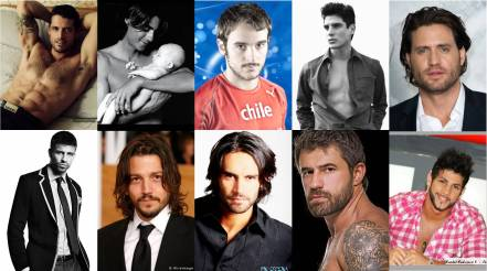 10 hombres 10