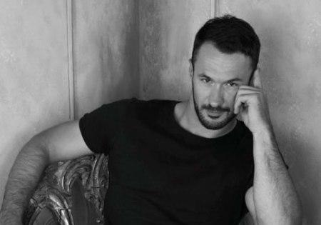 El actor porno Wilfried Knight se suicida