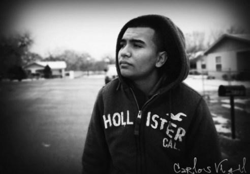 Joven gay se suicida tras ocho años de acoso homófobo