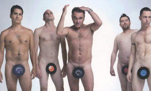 Inner-sleeve-of-Morrissey-001