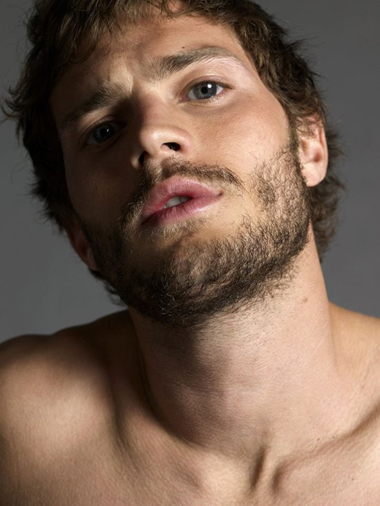 jamie-dornan-naked-nude-model-actor-3