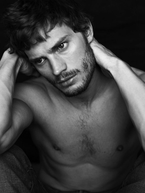 jamie-dornan-naked-nude-model-actor-4