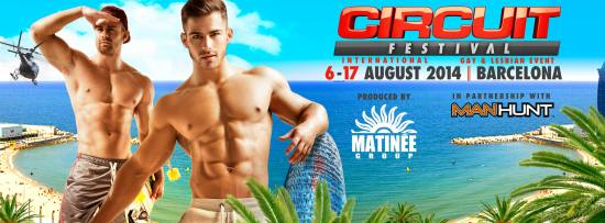 circuit_festival_2014_manhunt_facebook