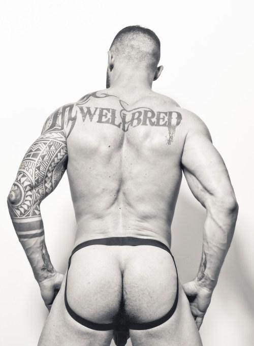 gaypornidols_seven-dixon-edwin-pabon-02
