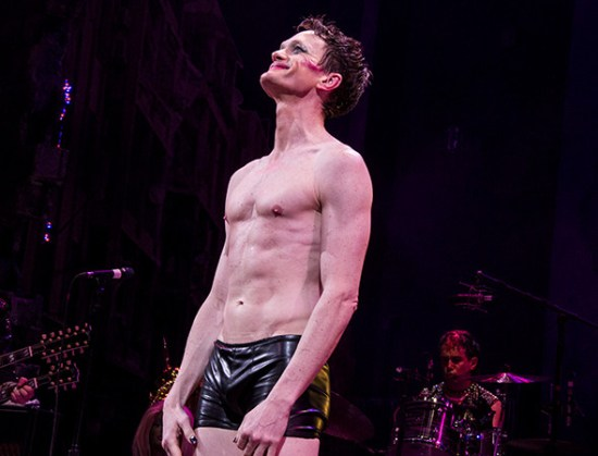 nph-takes-center-stage-to-thunderous-applause-92419