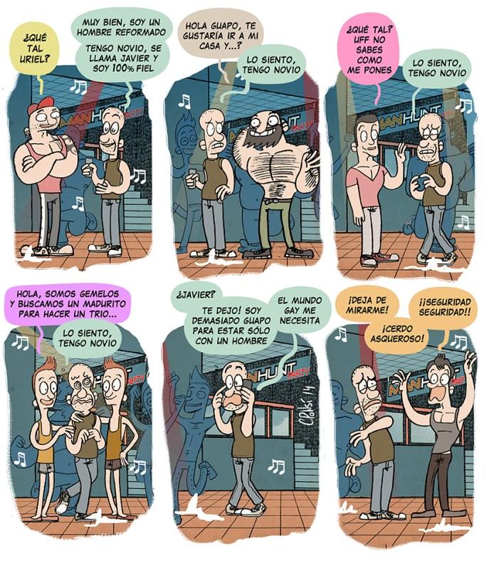 023-cómic-manhuntdiario