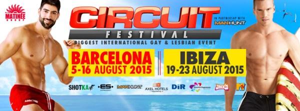 circuit_2015_barcelona_ibiza