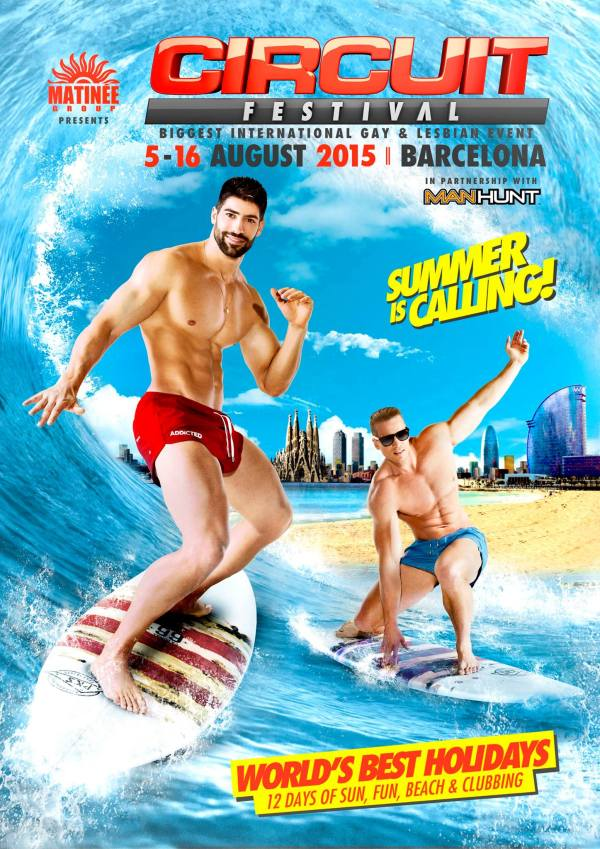 poster_cartel_circuit_festival_barcelona_2015