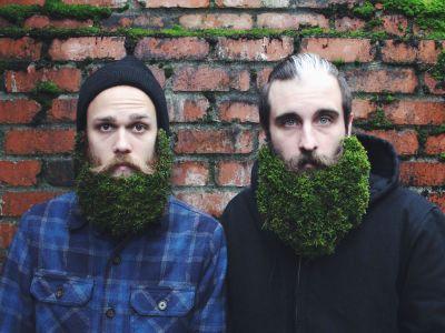 09112015_Gay Beards_Rico_Imagen 5