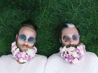 09112015_Gay Beards_Rico_Imagen 9