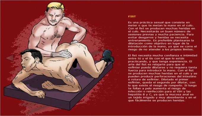 BDSM-2-1024x592