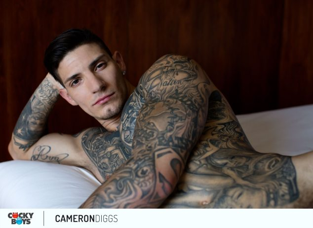 cameron-diggs-tattoo-cockyboys-12