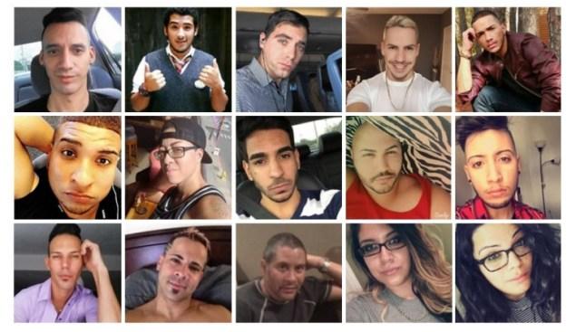 lgbt-victims-768x444