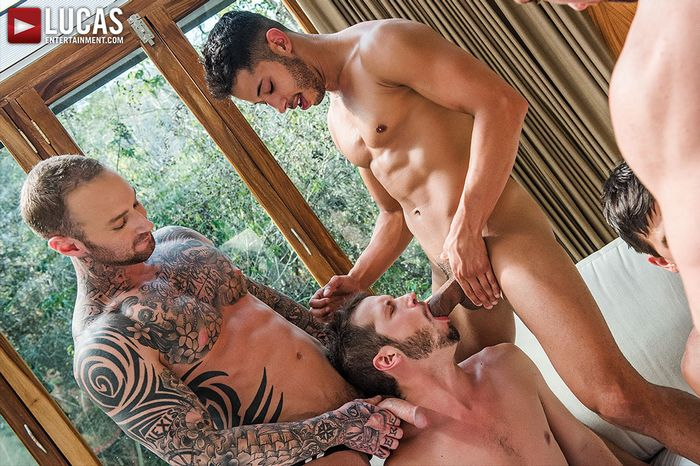 Gay-Porn-Bareback-Orgy-Dylan-James-Asher-Devin-Stas-Landon-1