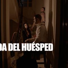 Hostel La Serie Web | Capítulo 1
