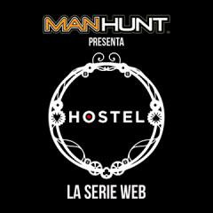 Hostel: Un hotel lleno de secretos y fantasías sexuales