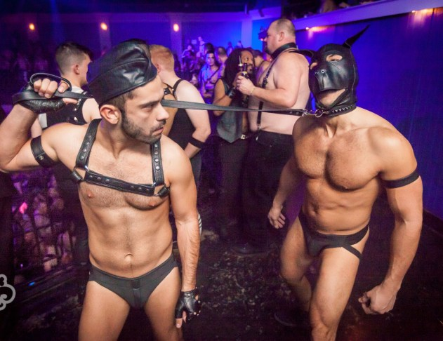 Gay-Cruising-Areas-Barcelona-leather-clubs