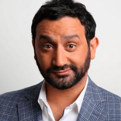 Humorista francés humilló a gais en medio de su show