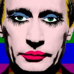 La muerte por ser gay en Chechenia