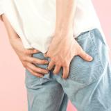 Evita la aparición de hemorroides con estos alimentos