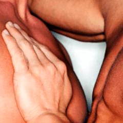 El país que más ve porno gay