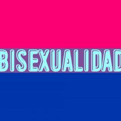 El concepto de bisexualidad en la historia