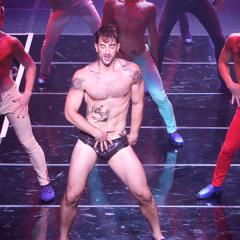 Broadway también tiene una función especial para nosotros