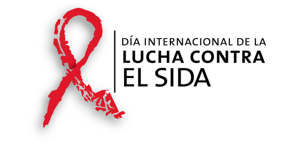 Día Mundial del Sida: una enfermedad en la que el 30% no sabe que está contagiado