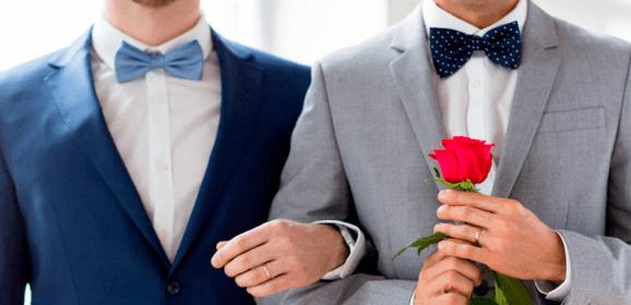 Panamá acoge a la opinión de Corte IDH sobre matrimonio gay