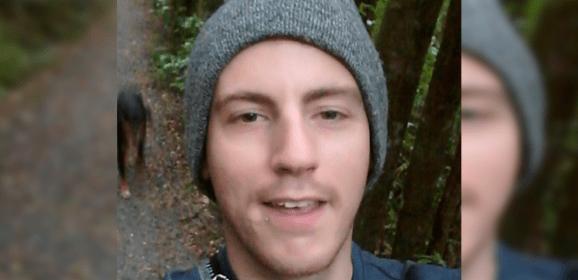 Rechazado como donante por ser gay