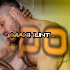 Todo el porno que deseas ahora lo encuentras en Manhunt.porn