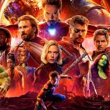 'Avengers: Infinity War' rompió récord de búsquedas en la plataforma porno PornHub