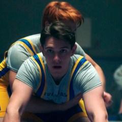 """Las veces que los sensuales hombres de """"Riverdale"""" nos han antojado de sus cuerpos"""