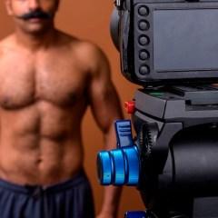 Hombre irá a prisión por engañar a heterosexuales para filmar contenido sexual gay