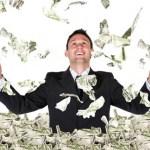 投資や副業、お金10万円を簡単に稼ぐ方法【投資編】