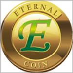 エターナルコイン|仮想通貨エターナルコインの運用実績公開(2017年7月)