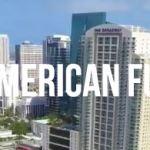 アメリカンファンディング アメリカ不動産担保付きソーシャルレンディングの運用実績(2016年12月版)