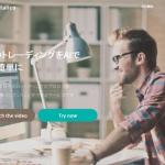 Capitalico 投資アルゴリズム作成サービスのCapitalicoがFXから始動!