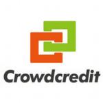 クラウドクレジット|平均利回り9%以上!の運用実績(2017年6月)