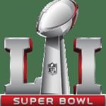 スーパーボウル指数|NFLチャンピオンと米国ダウ平均株価の連動は本当?