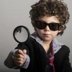 IPO投資|抽選にハズレてもIPOで稼げるセカンダリ戦略とは?