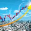 日経平均株価|今後の見通しをテクニカルチャートで予想!(20174月版)
